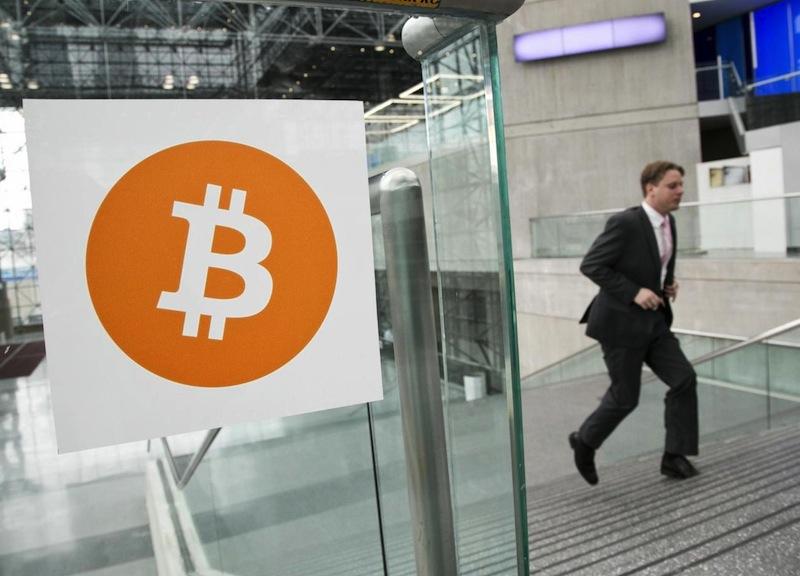 davy agenti di cambio bitcoin