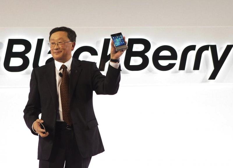 BlackBerry non produrrà più smartphone. Cade uno dei pionieri del settore, che abbandona l'hardware per il software. Il mercato gradisce