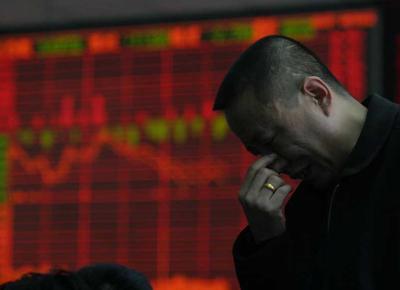 Intesa Sanpaolo, gestire i risparmi dei ricchi cinesi. Il piano industriale