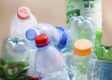 4db1f2829125 Report, l'inchiesta: la plastica fa male? Gli effetti su adulti e ...