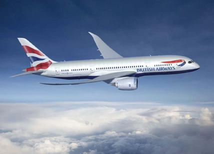 "British Airways svela i misteri di San Francisco per un weekend ""da paura"""