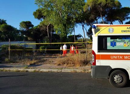 Milano, il corpo di una donna morta trovato a Cernusco sul Naviglio