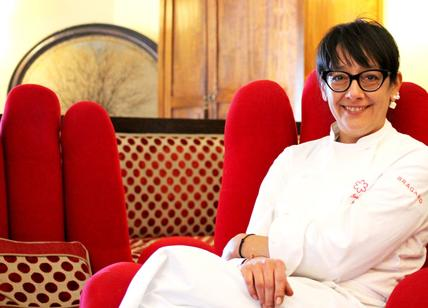 International chef cup Expo alla terza tappa