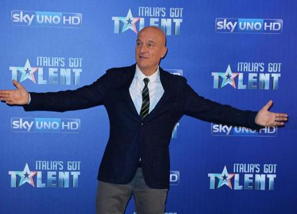 Italia's Got Talent, Sky si scopre monotona