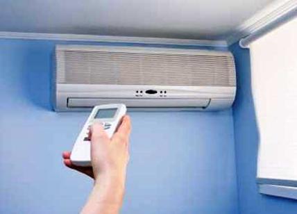 Condizionatori E Climatizzatori, Quale Scegliere E Perché