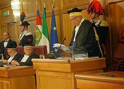 Regione: spese consiglieri Fvg, Corte Conti assolve Moretton