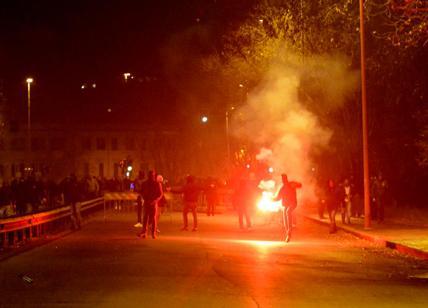 Roma, svedesi aggrediti per maglia Lazio: arresti tra ultras Roma