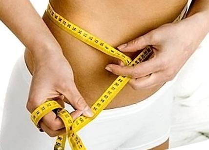 Diete basate su intolleranze, secondo gli esperti sono una bufala