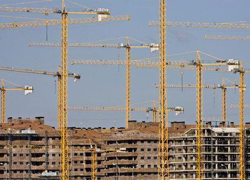 Milano, parte il progetto 'Zero case vuote', voluto da Sala e realizzato con la Mm