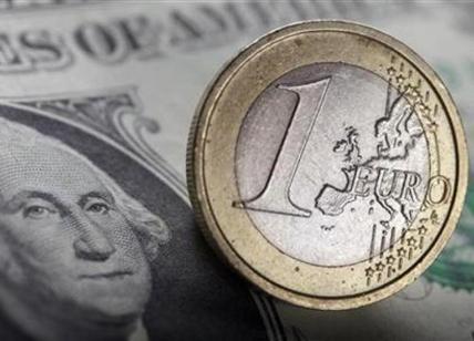 euro dollaro ape