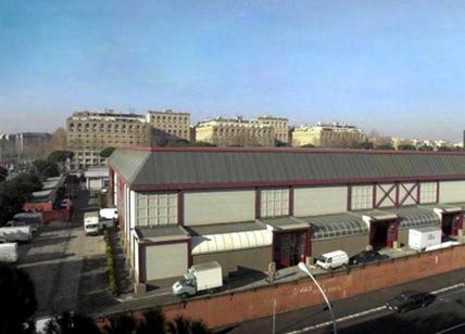 """Ex Fiera di Roma: """"No all'uso del suolo per salvare Investimenti Spa"""""""