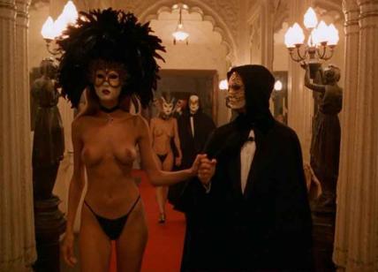 attrezzi erotici scene film sensuali