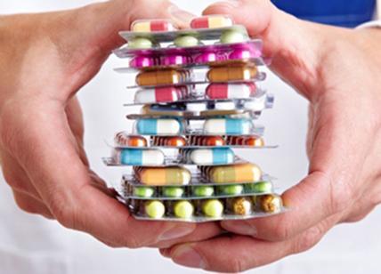 Allarme Farmaci Pericolosi.Lista Nera Dei Farmaci Piu Di 200 Causano Gravi Effetti