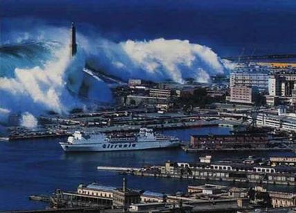 Fine del mondo il 15 ottobre: 7 anni di disgrazie e poi il mondo finirà