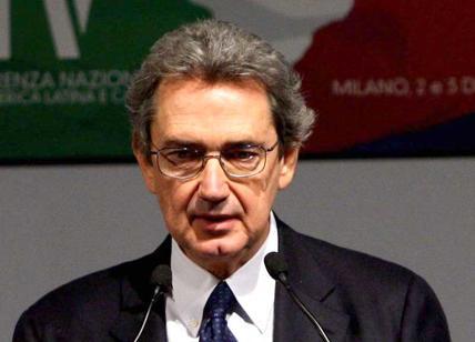 Telecom Italia, nella lista Vivendi presente anche Bernabé come indipendente