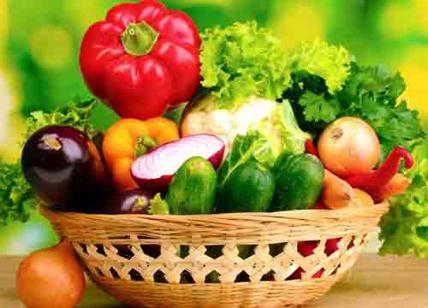 quali frutti dovrei mangiare nella mia dieta testo