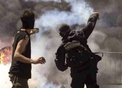 G8 di Genova: Italia patteggia a Strasburgo con vittime Bolzaneto
