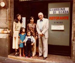 cucina cinese, a milano dal 1974 sapori d'oriente - affaritaliani.it