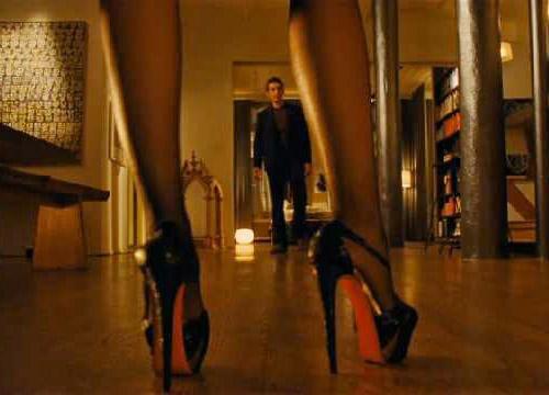 giochi sexy per coppie prostitute a casa roma