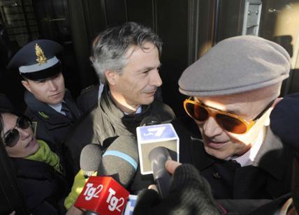 Mps, assolti in appello gli ex vertici della banca