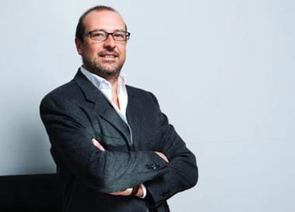 Fallimento Roto Alba. Arrestato Guido Veneziani per bancarotta fraudolenta