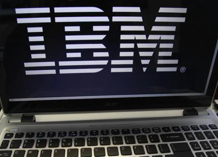 Ibm a Expo, Watson Health: accordo da 150mln di dollari