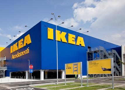 E ora Ikea ricompra i suoi mobili usati!