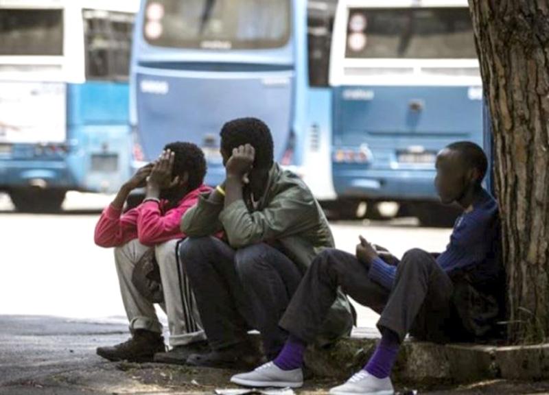 I soldi per l'accoglienza dei migranti sono finiti: allarme delle organizzazioni al Viminale