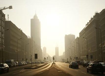 Taglio emissioni gas serra, Galletti: iniqua proposta Ue