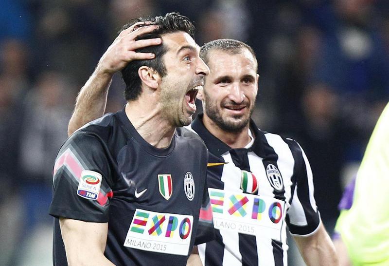 Calciomercato Juventus, sorella Buffon: