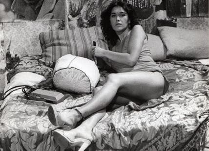 film sexy anni 70 video massaggio sessuale