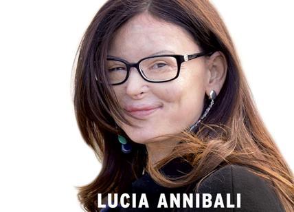 Lucia Annibali: la Cassazione, Varani mai pentito