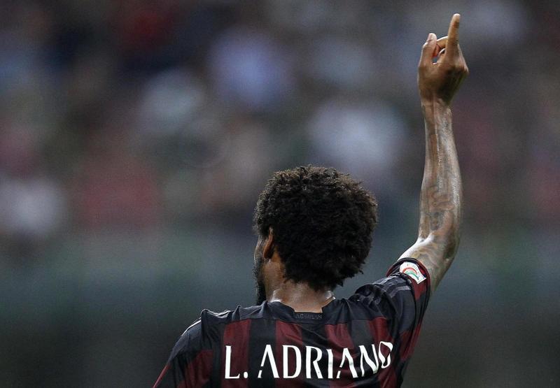 Fiorentina-Milan 0-0: Ilicic sbaglia un calcio di rigore. I rossoneri crescono nella ripresa