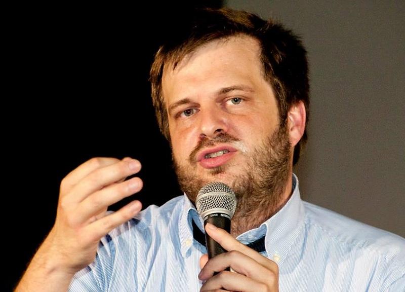 L'assessore al Welfare del Comune di Milano starebbe per convolare a nozze con Caterina Sarfatti