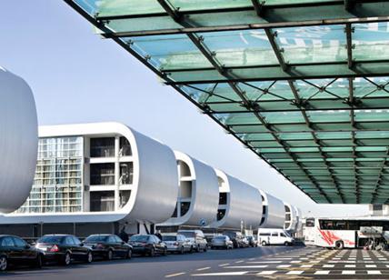 Malpensa Inaugurato Il Nuovo Terminal Vip Per Jet Privati