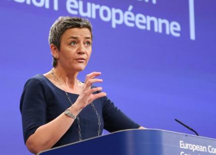 Fusione Wind e 3 Italia sbloccherà 7 miliardi di investimenti