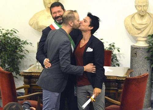 Ufficio Matrimoni A Roma : Chiesa di santa prisca all aventino roma the wedding italia roma