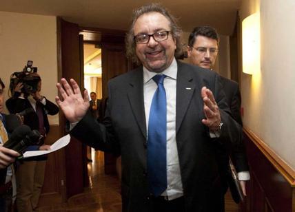 Senato: no immunità per Giarrusso, ok Aula con 159 sì