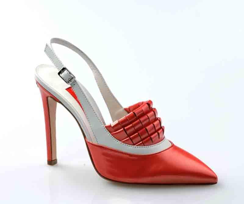 Scarpe moda 2015 87655243373