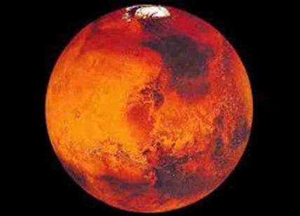 Colonizzare Marte e viaggi a 100mila dollari: il progetto SpaceX