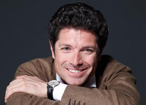 Matteo Marzotto punta sui jeans made in Iraly e acquista una partecipazione in Dondup