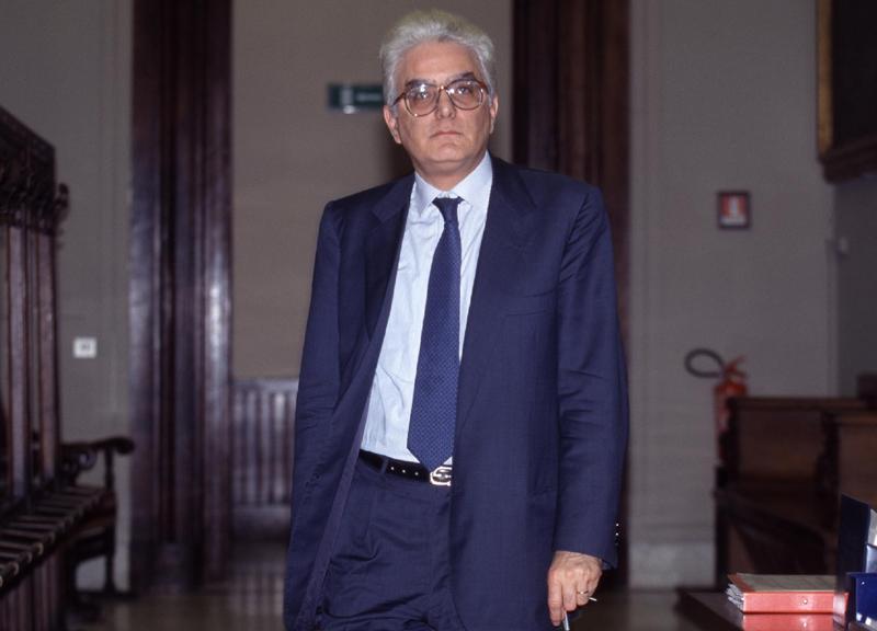 10 e lode a Renzi. Disastro Berlusconi. Risorge Vendola. Le pagelle