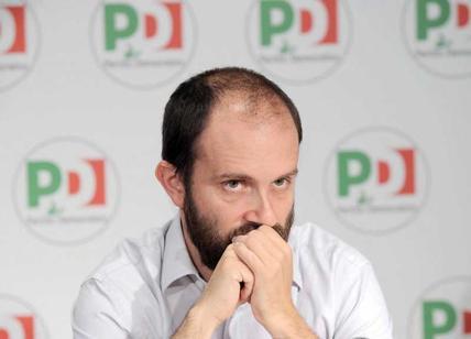 Etruria nuovo attacco del Pd a Bankitalia