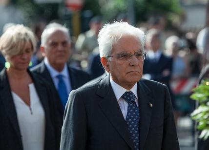 Governo, Mattarella: lunedì 7 maggio nuove consultazioni. Pressing sui partiti