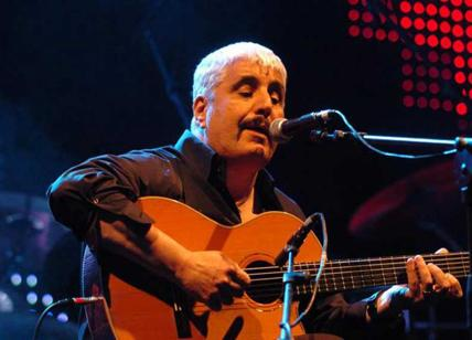 Pino Daniele, in radio l'inedito