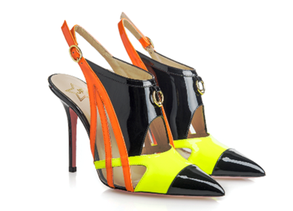 Scarpe moda 2015 10b6a7d00e0