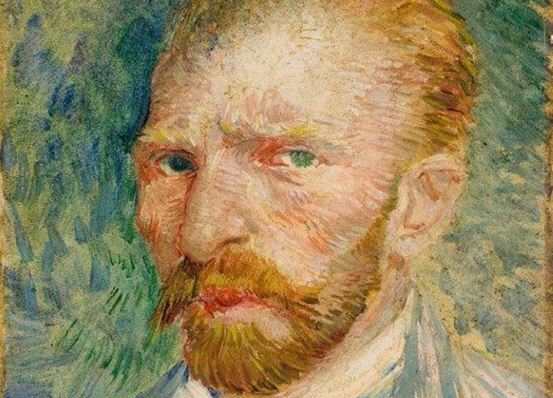 La vita rurale secondo Van Gogh: mostra a Milano