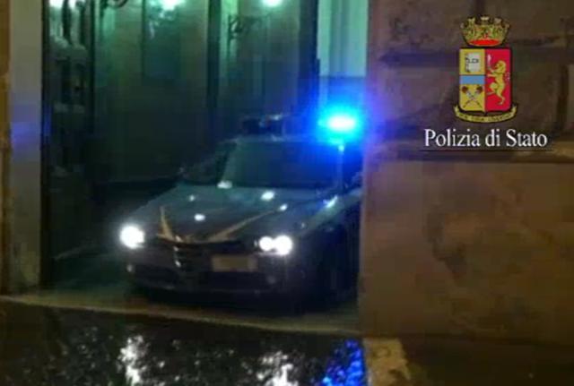 'Ndrangheta, blitz dei Ros: 169 arresti. Ci sono anche 2 sindaci