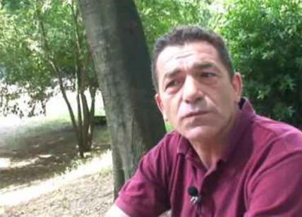 Pelosi porta nella tomba i segreti su Pasolini