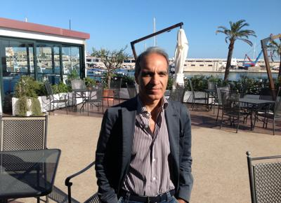 Regione Puglia, si dimette l'assessore all'Ambiente Domenico Santorsola